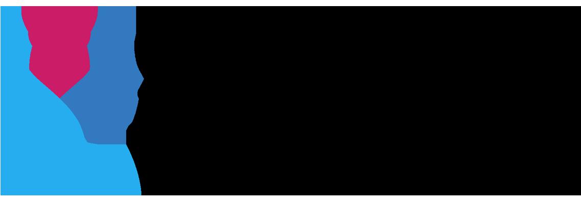rode kruis gironummer